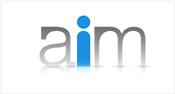 AIM Screening