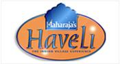 Maharaja Haveli