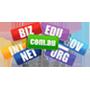 domainimage