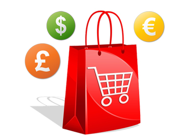 Online Store Solution