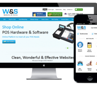 Mobile-and-desktop-website