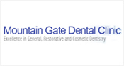 Mountain Gate Dental Clinic