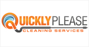 quickplease-logo