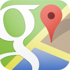 Google-local-listing