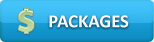 Cloud Storage & Backup Packages