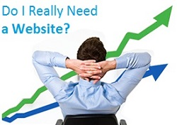 Do I need a Website for my business