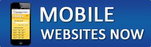 top-mobilewebsites