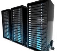 webhosting - Copy