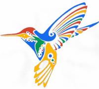 GoogleHummingbird-e1387291361873