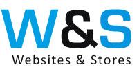 Websites & Stores
